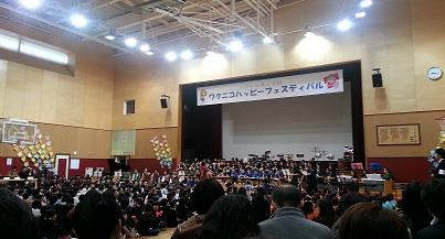 20131027_091910.jpg